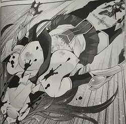 Himekisi3-13