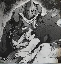 Himekisi3-17
