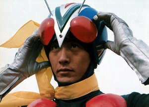 Yoneda_riderman_3_29