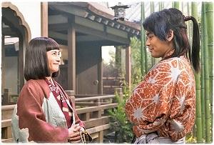 Naotora_yagira00120170528