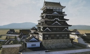 Z-fukuyamajyounobunaga-4