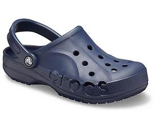 Z-sandal-1