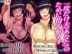 Z-xxkaisikiji-5