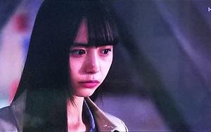 Zerowankansou18-3