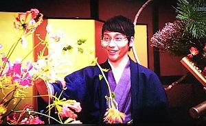 Zerowankansou18-9