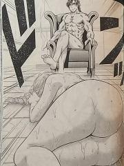 Zisekaikaguya3-16